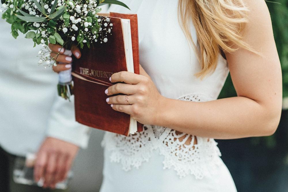bohemian-emotional-wedding-nrw_1276