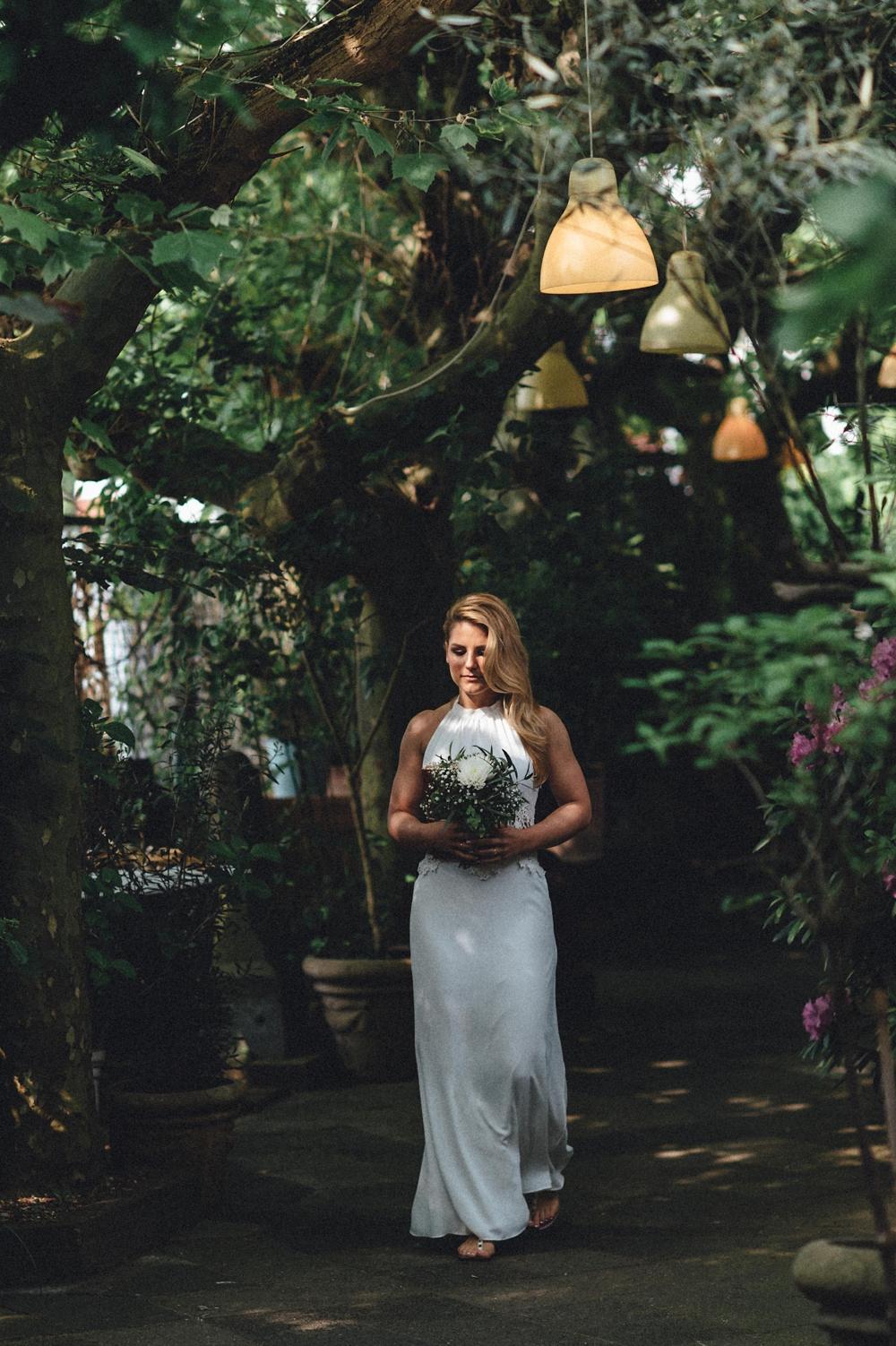 bohemian-emotional-wedding-nrw_1277