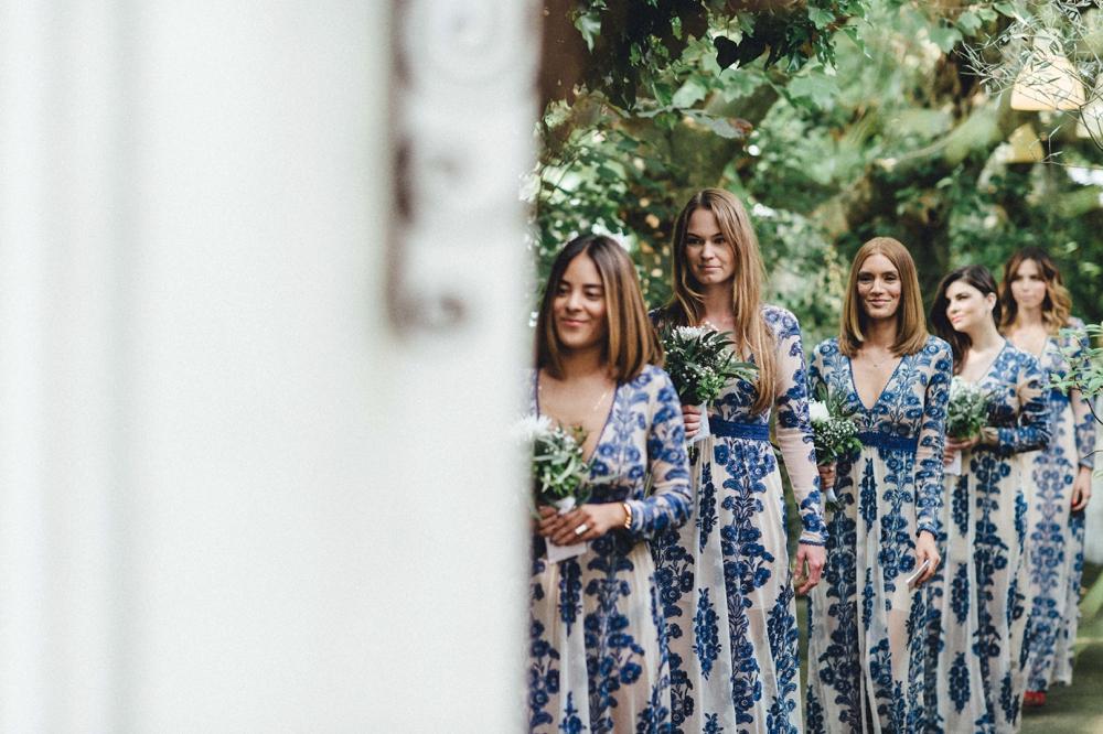 bohemian-emotional-wedding-nrw_1279