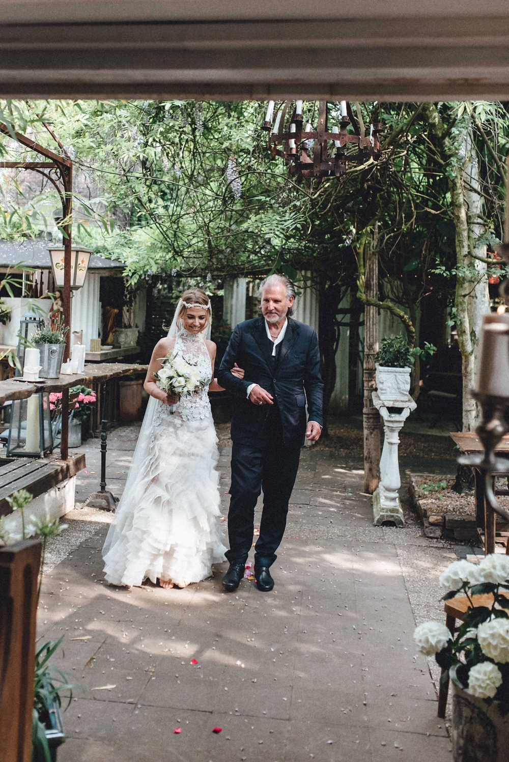 bohemian-emotional-wedding-nrw_1281
