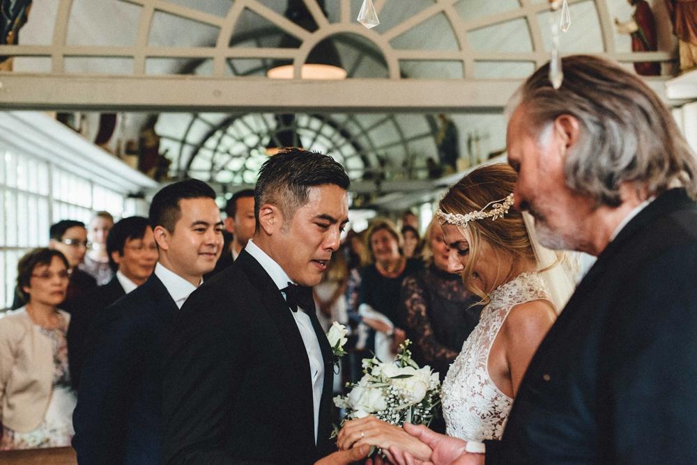 bohemian-emotional-wedding-nrw_1283