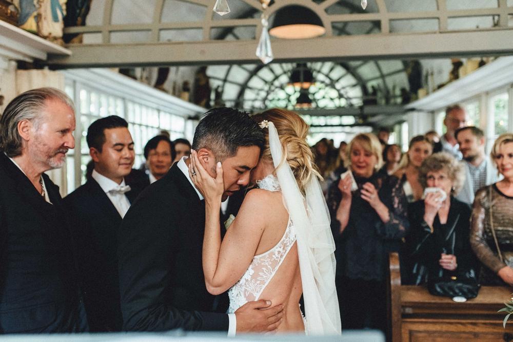 bohemian-emotional-wedding-nrw_1284