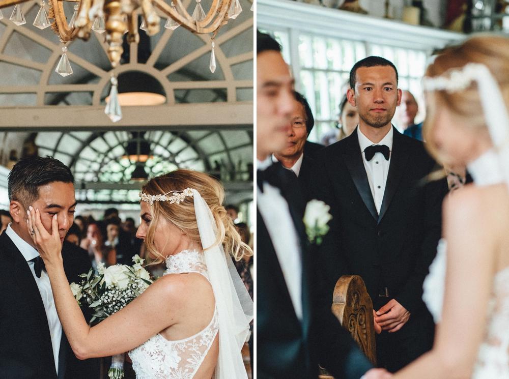 bohemian-emotional-wedding-nrw_1286