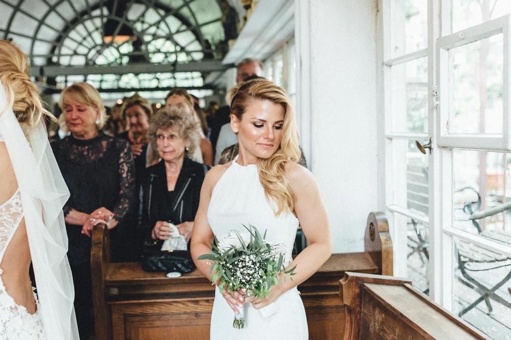 bohemian-emotional-wedding-nrw_1287