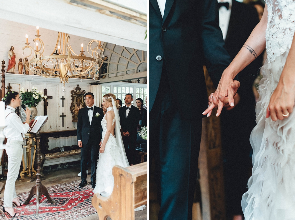 bohemian-emotional-wedding-nrw_1289