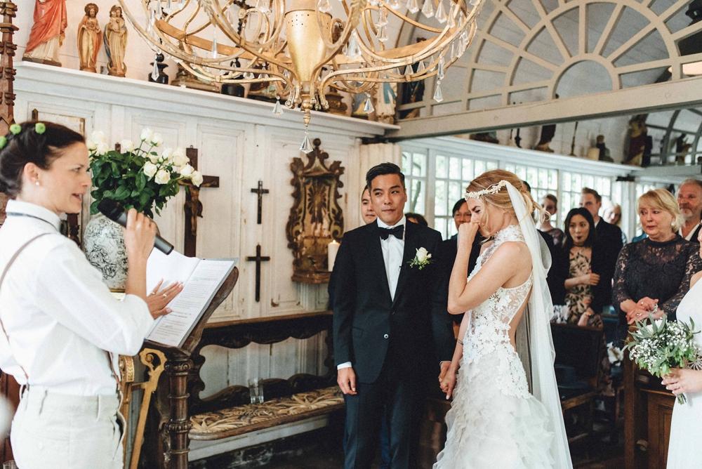 bohemian-emotional-wedding-nrw_1290