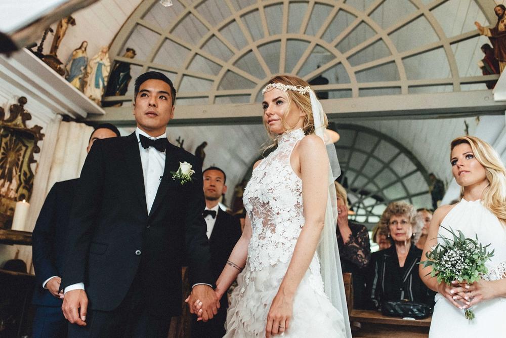 bohemian-emotional-wedding-nrw_1292