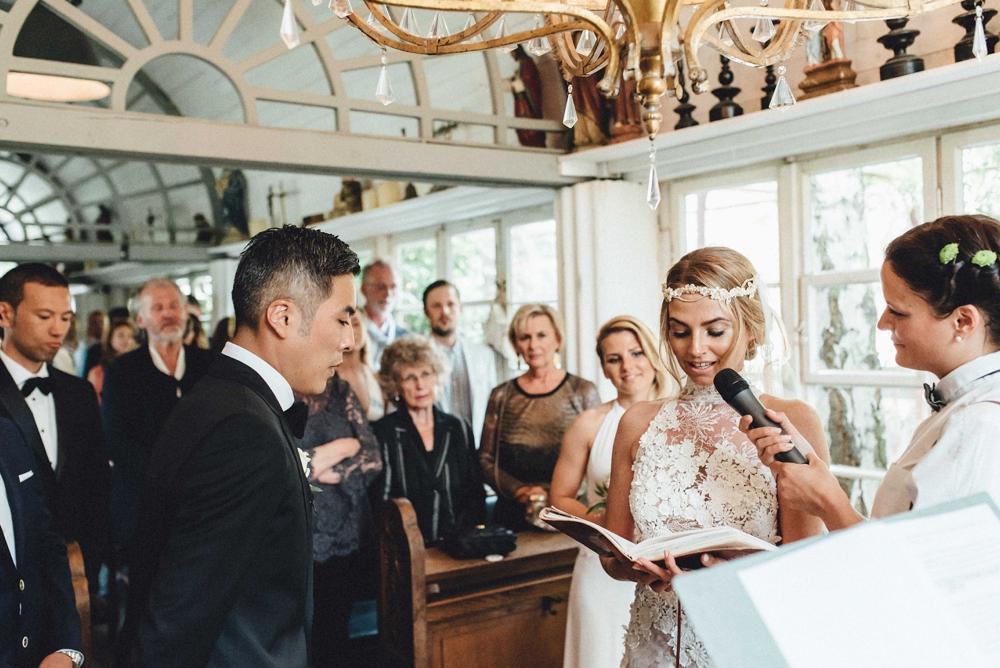 bohemian-emotional-wedding-nrw_1293