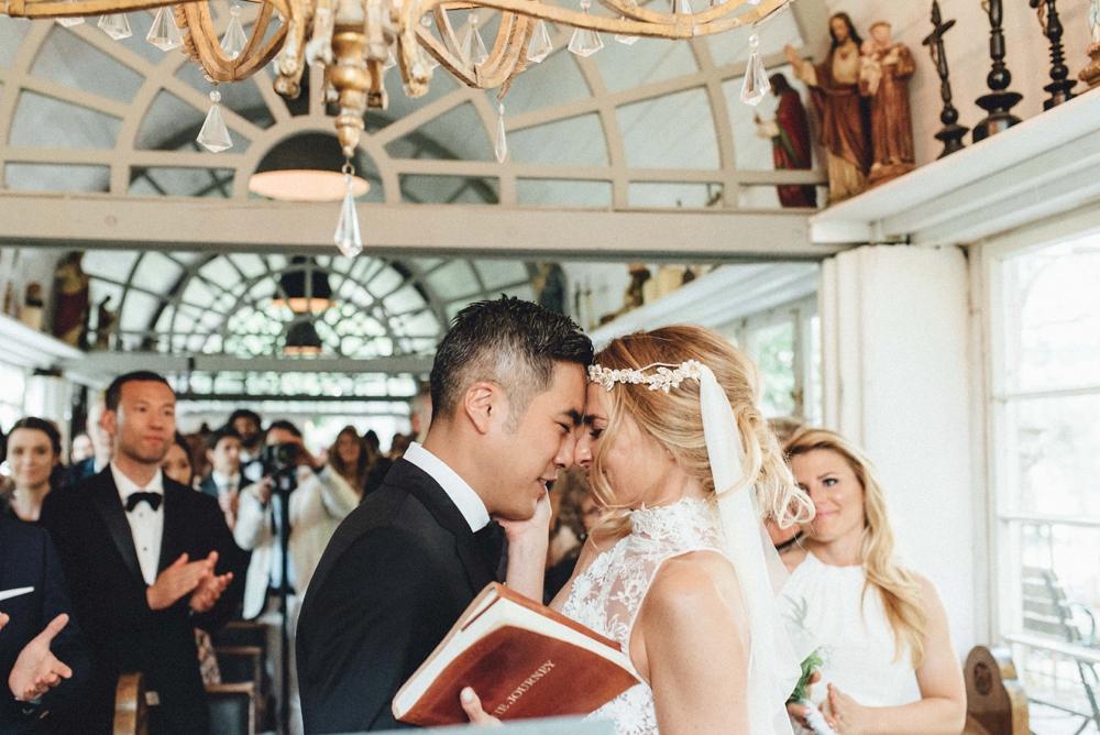 bohemian-emotional-wedding-nrw_1294