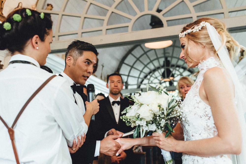 bohemian-emotional-wedding-nrw_1296