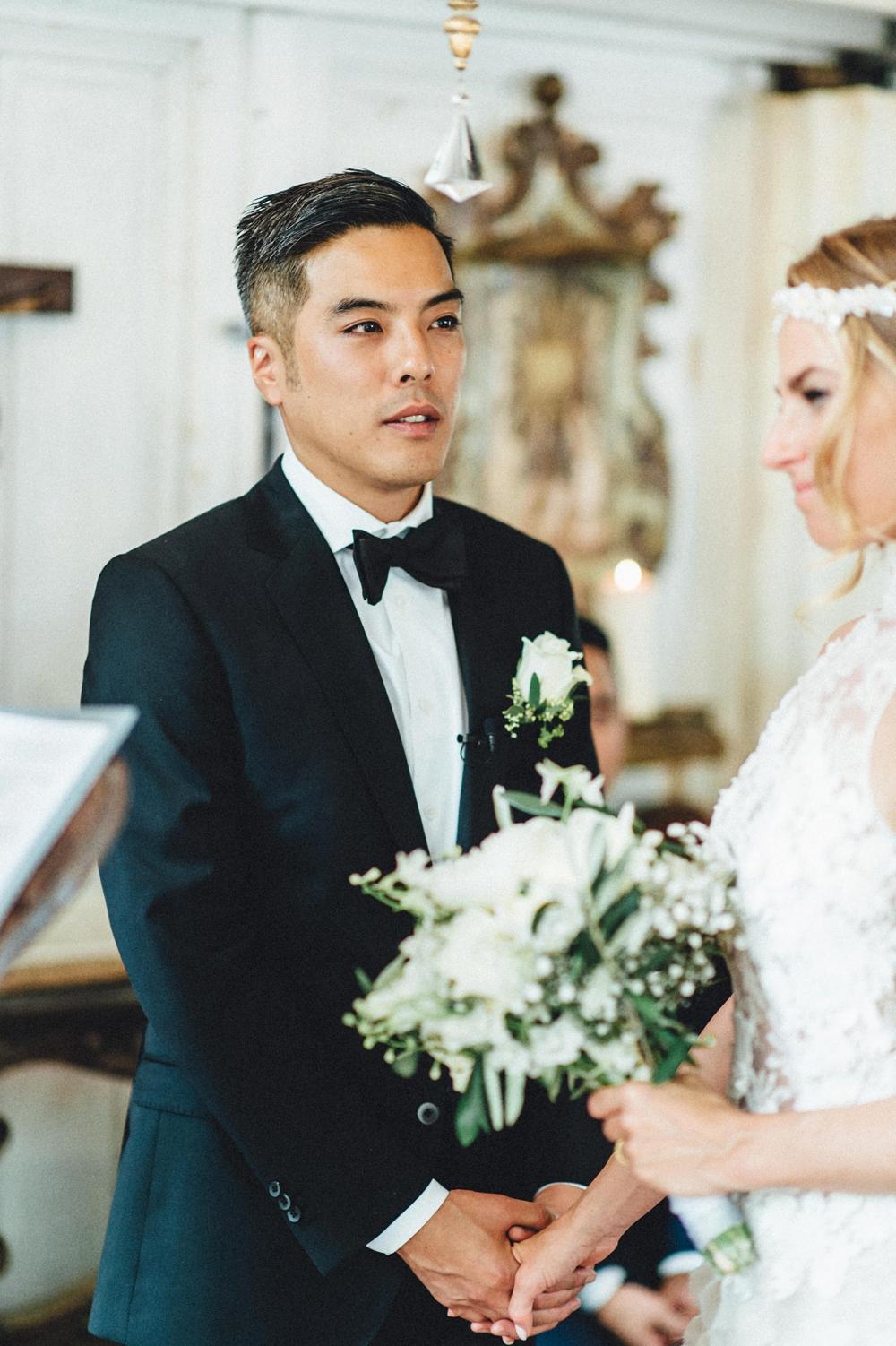 bohemian-emotional-wedding-nrw_1297