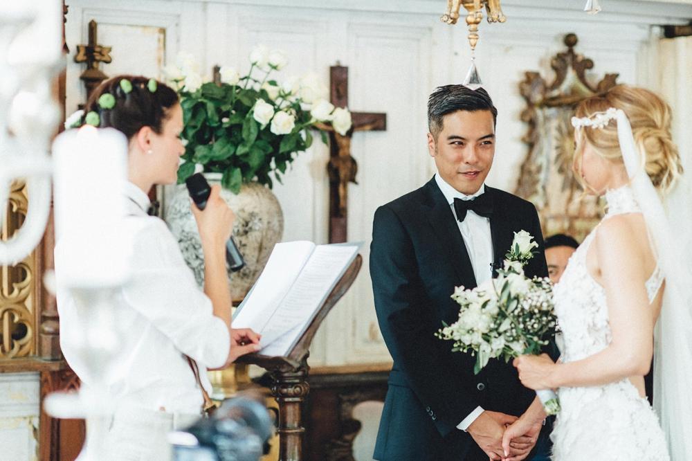 bohemian-emotional-wedding-nrw_1298