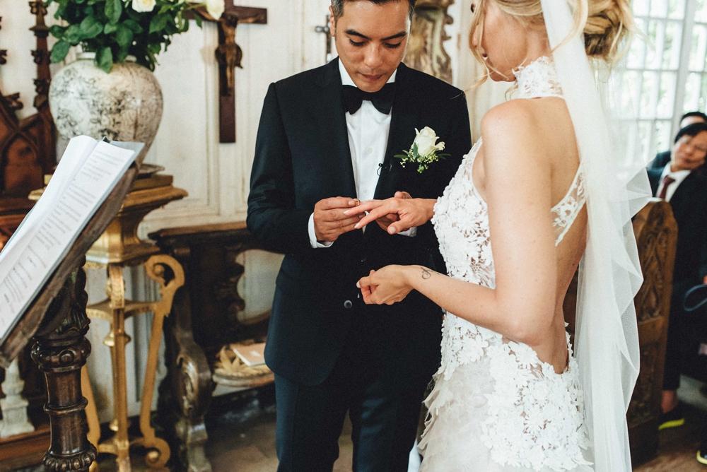 bohemian-emotional-wedding-nrw_1299