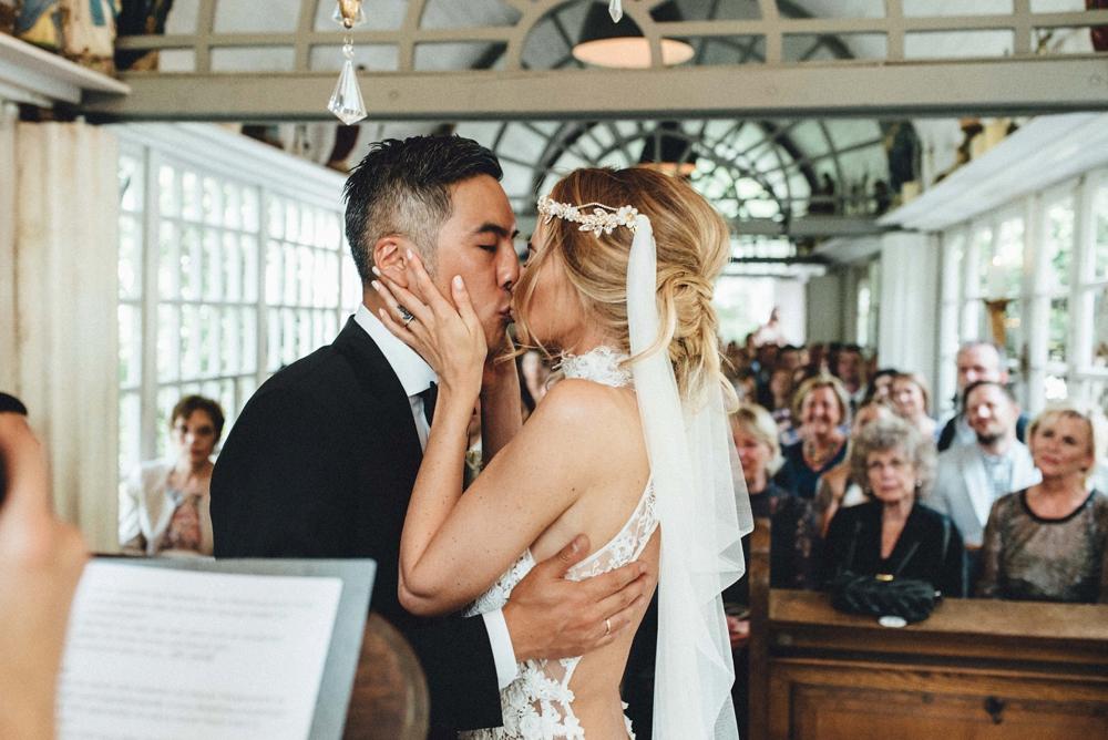 bohemian-emotional-wedding-nrw_1300