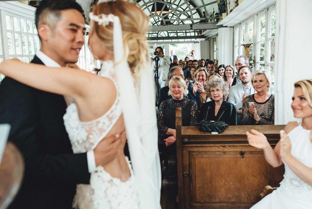 bohemian-emotional-wedding-nrw_1301