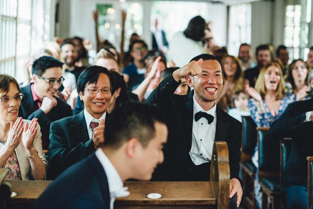bohemian-emotional-wedding-nrw_1302