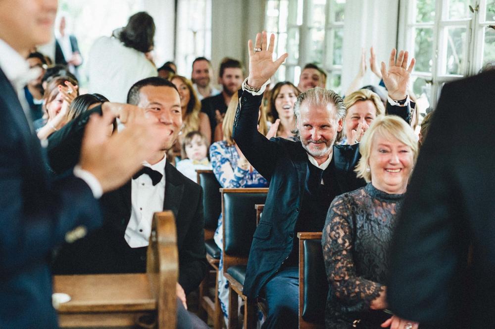 bohemian-emotional-wedding-nrw_1303