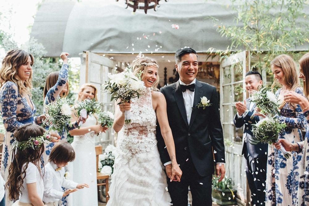bohemian-emotional-wedding-nrw_1304
