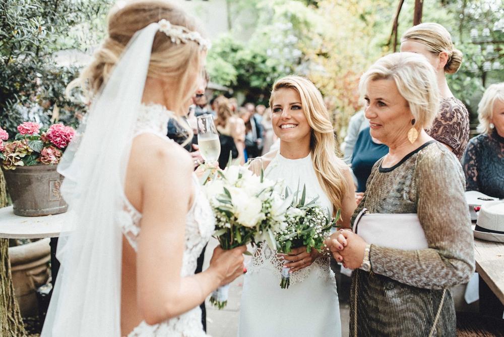 bohemian-emotional-wedding-nrw_1305
