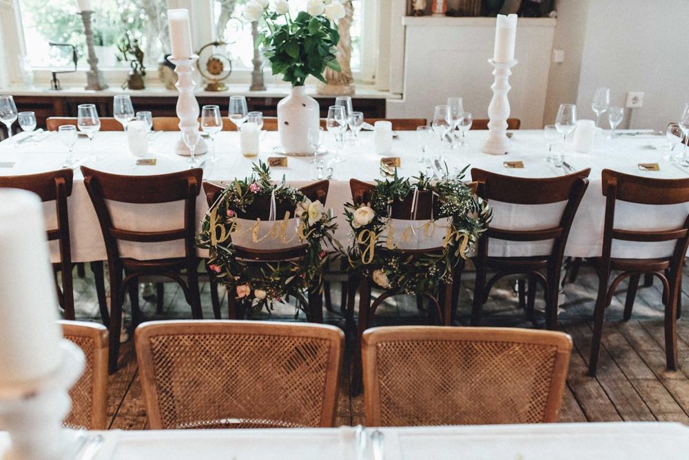 bohemian-emotional-wedding-nrw_1307