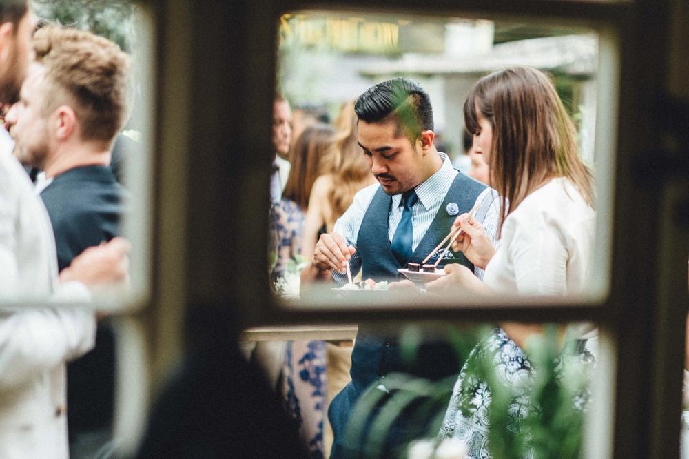 bohemian-emotional-wedding-nrw_1313