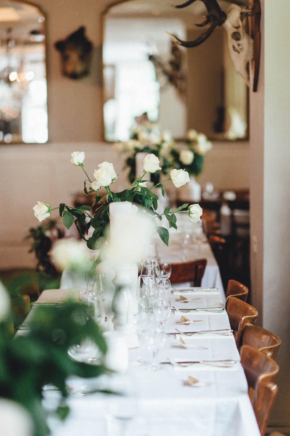 bohemian-emotional-wedding-nrw_1316
