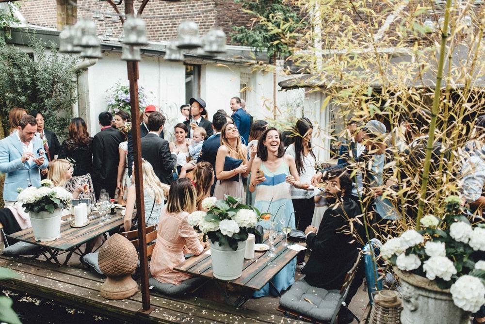 bohemian-emotional-wedding-nrw_1318