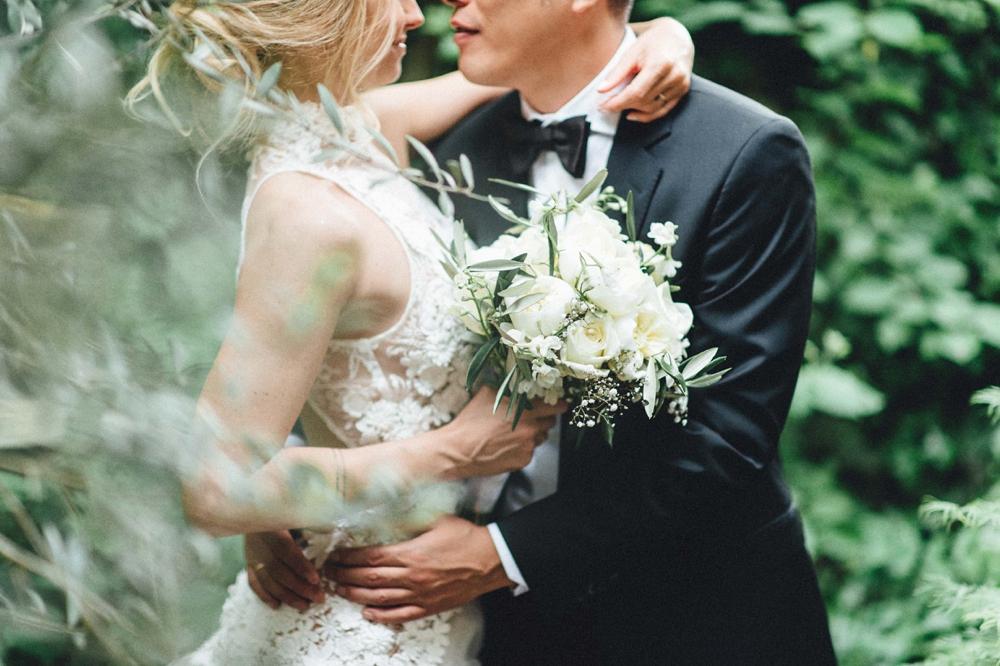 bohemian-emotional-wedding-nrw_1321