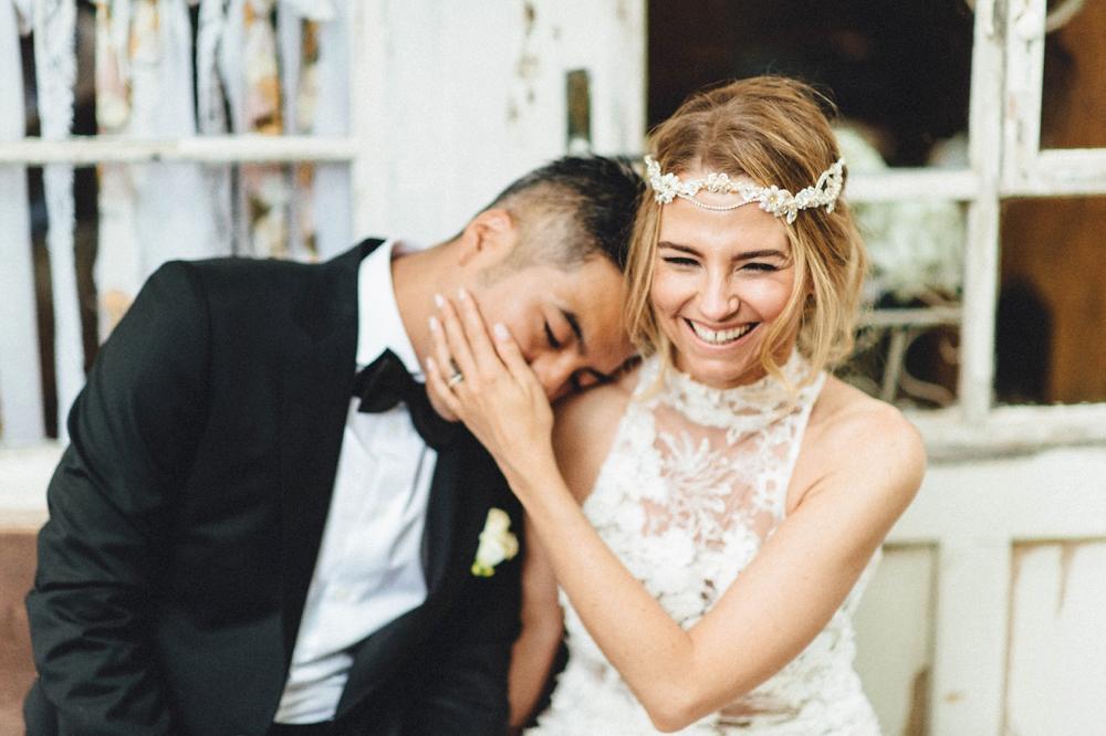 bohemian-emotional-wedding-nrw_1324
