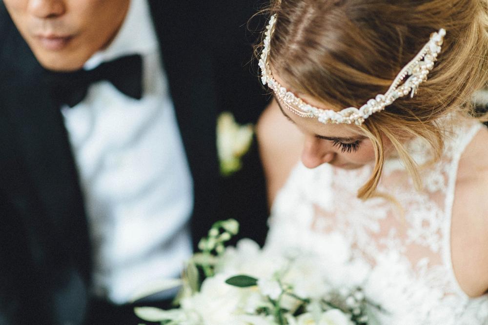 bohemian-emotional-wedding-nrw_1326