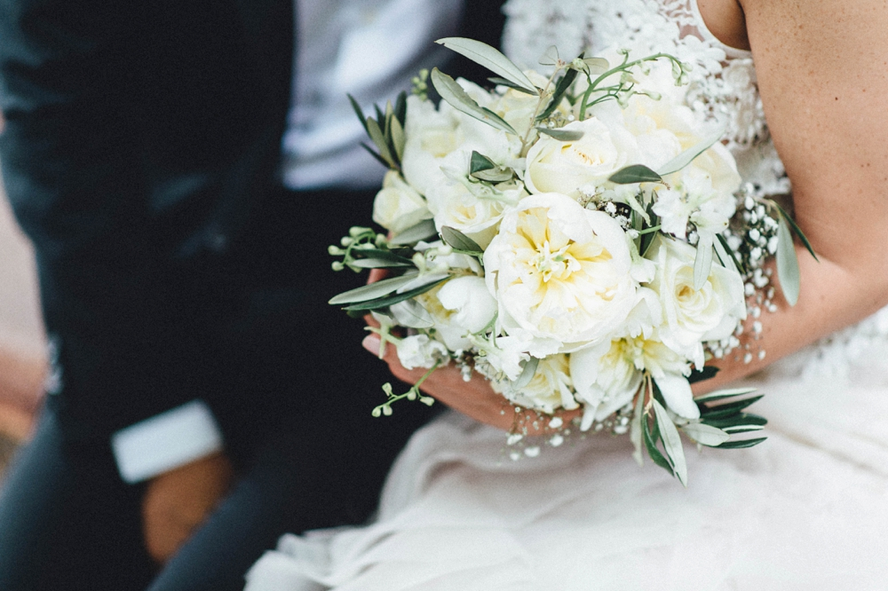 bohemian-emotional-wedding-nrw_1327