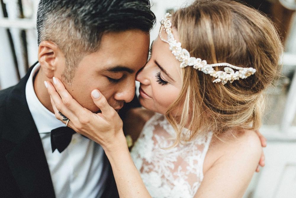 bohemian-emotional-wedding-nrw_1328