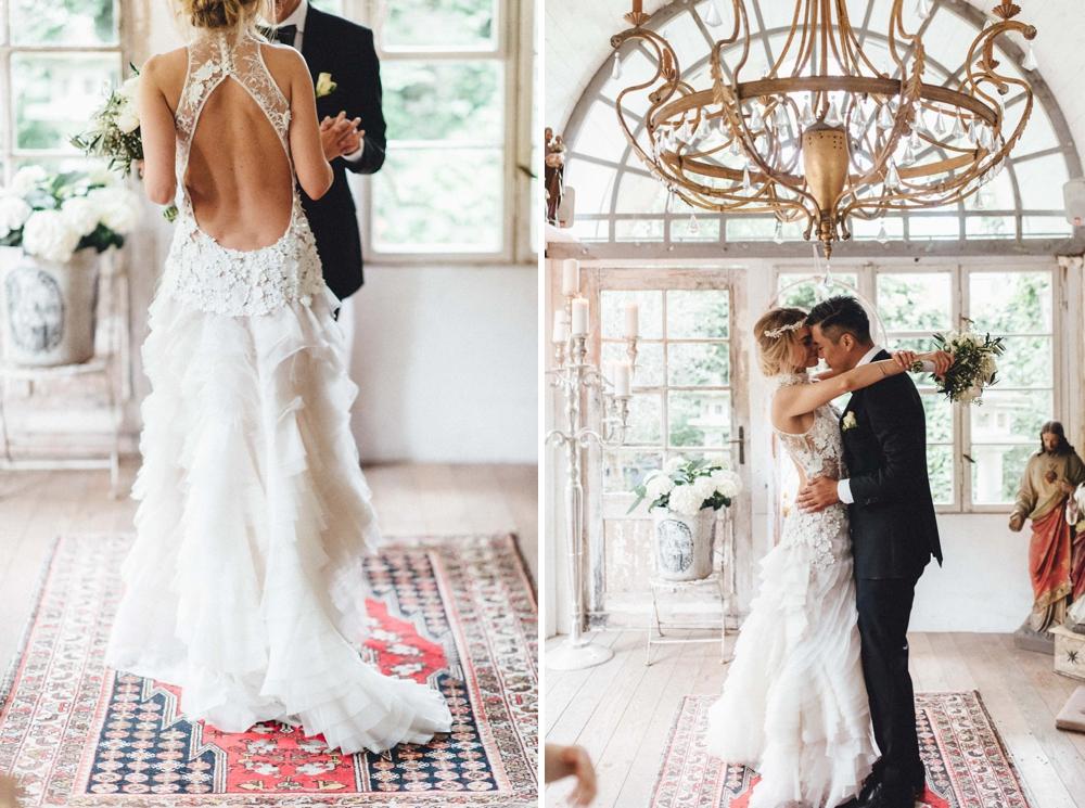 bohemian-emotional-wedding-nrw_1329