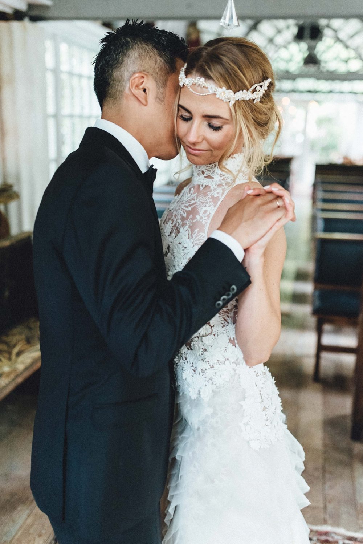 bohemian-emotional-wedding-nrw_1333