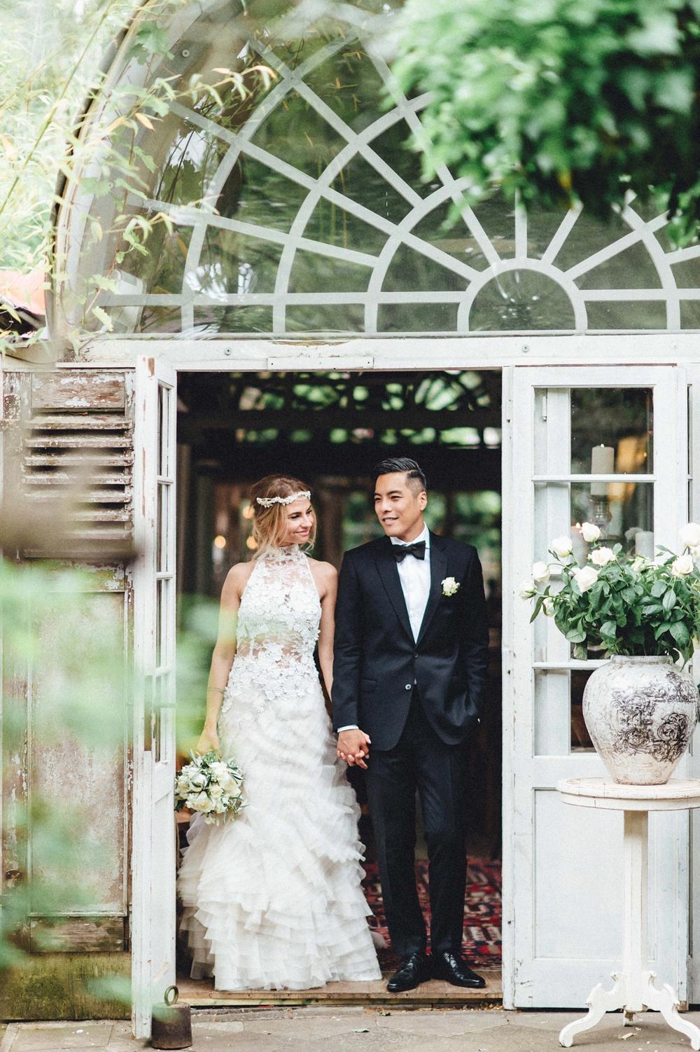 bohemian-emotional-wedding-nrw_1334