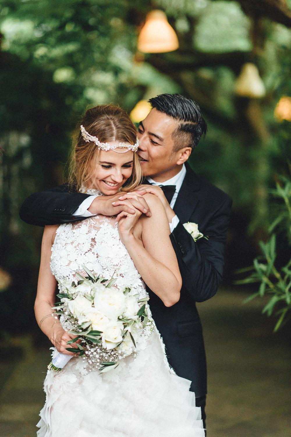bohemian-emotional-wedding-nrw_1335