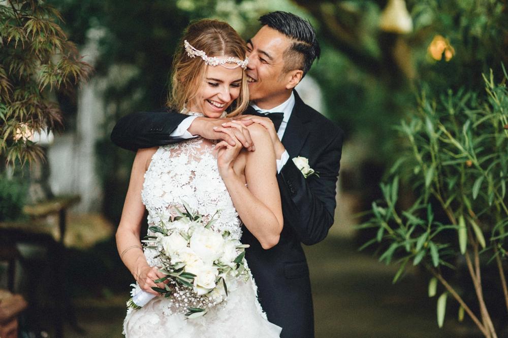 bohemian-emotional-wedding-nrw_1336