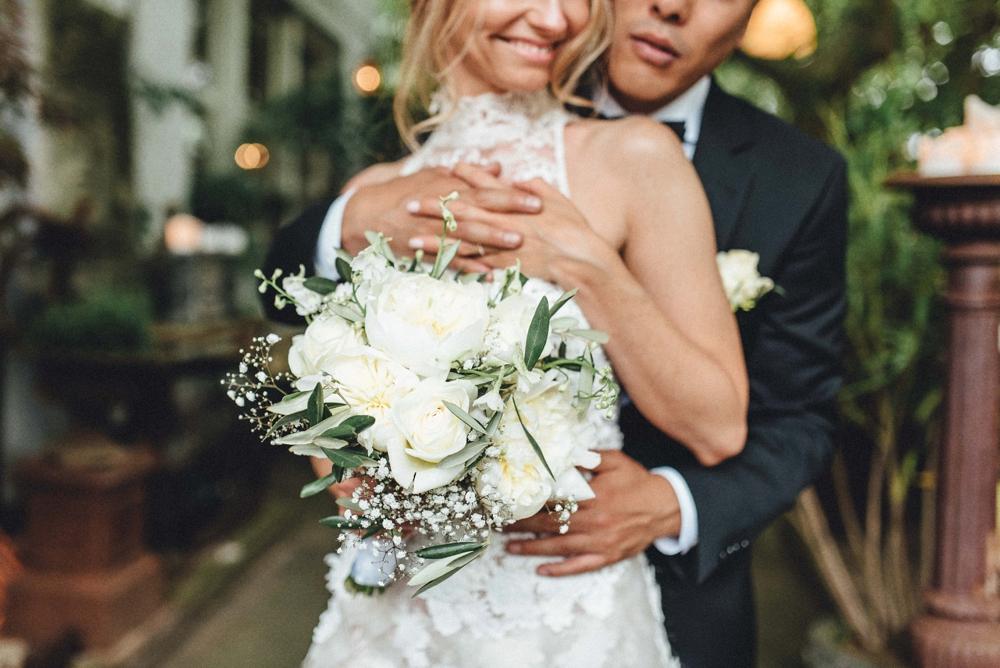 bohemian-emotional-wedding-nrw_1337