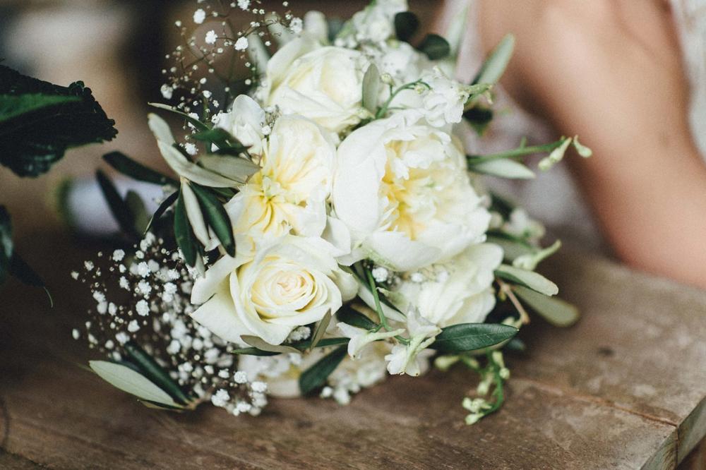 bohemian-emotional-wedding-nrw_1338