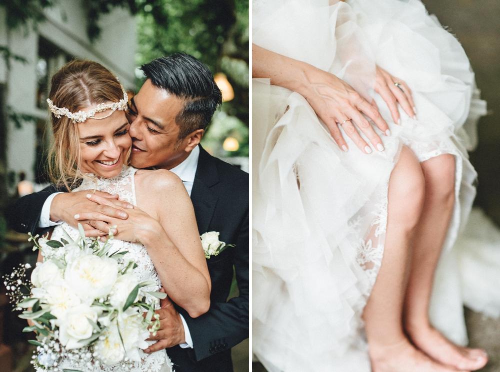 bohemian-emotional-wedding-nrw_1340