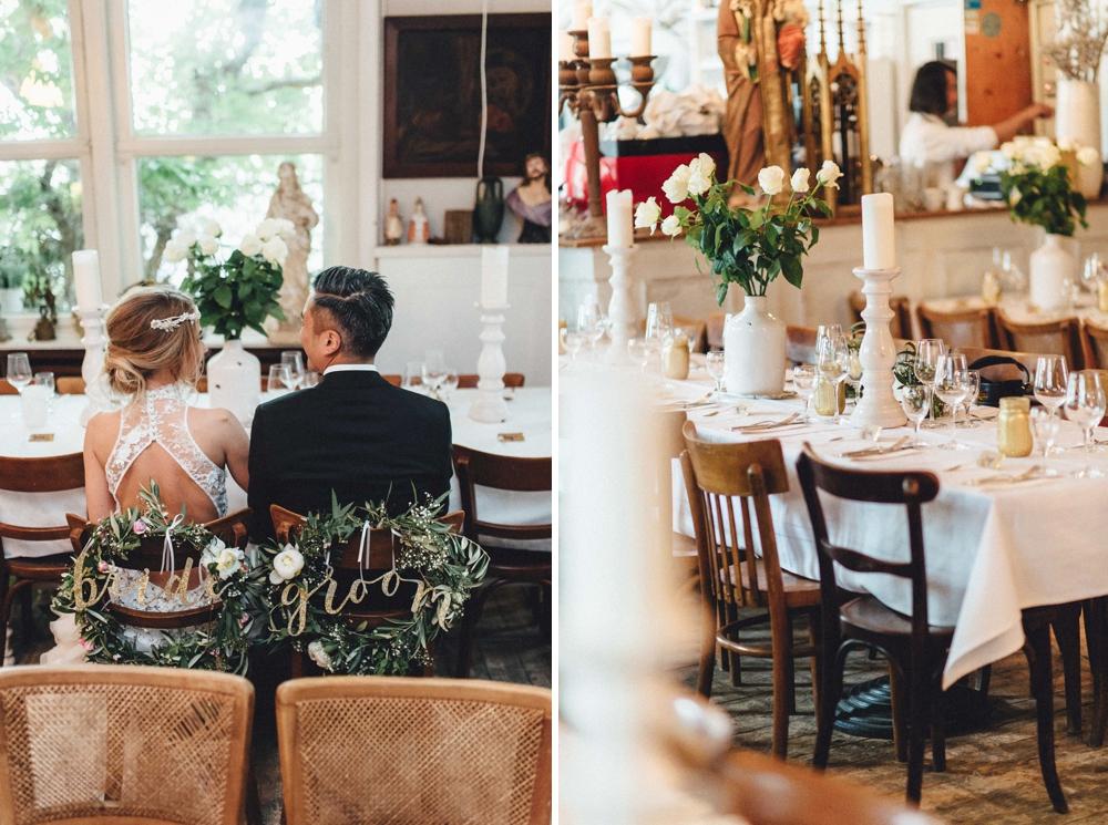 bohemian-emotional-wedding-nrw_1341