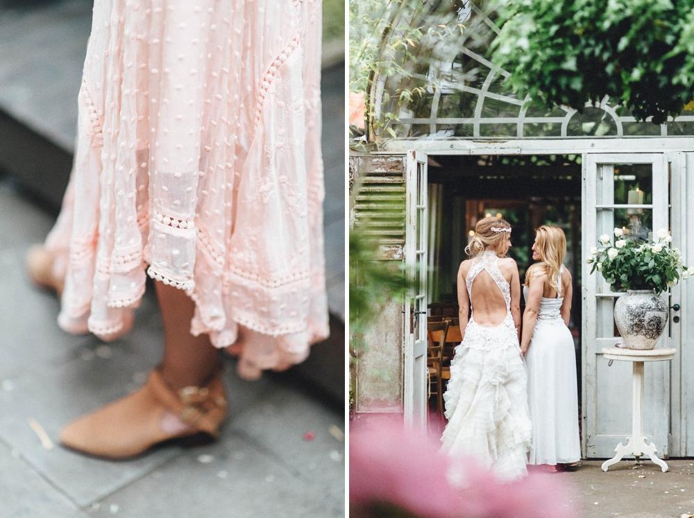 bohemian-emotional-wedding-nrw_1343