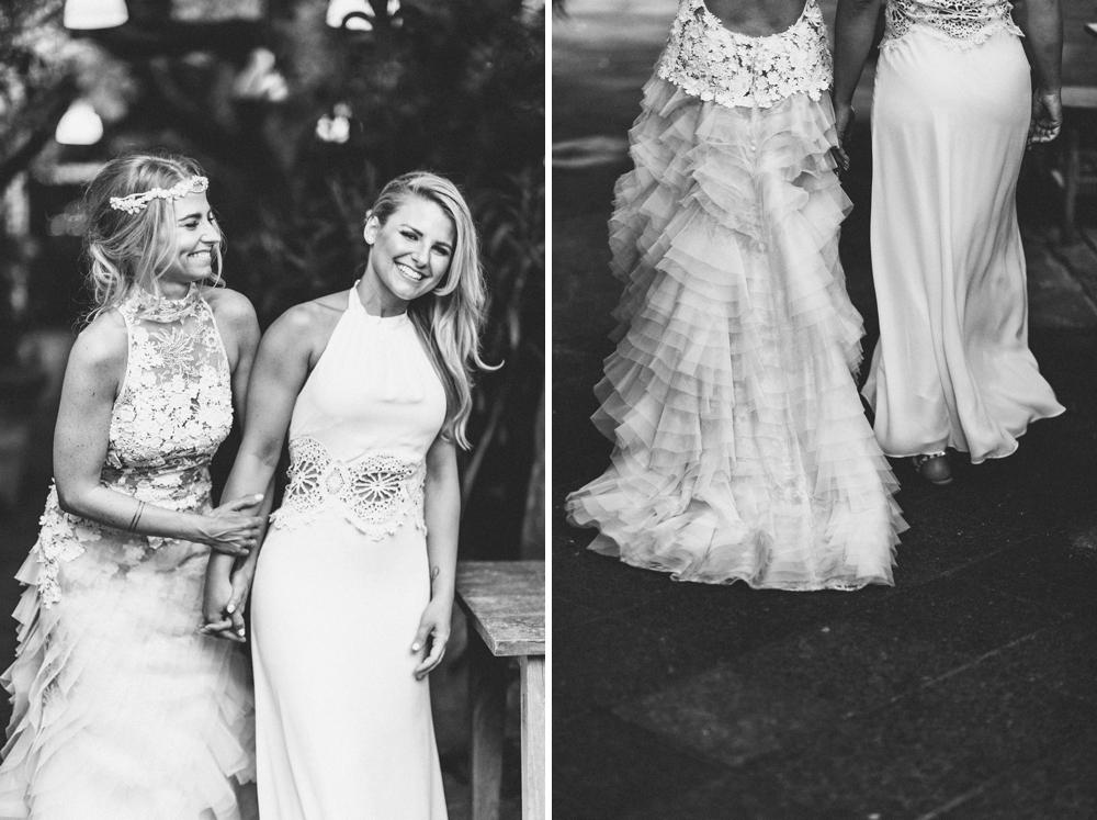 bohemian-emotional-wedding-nrw_1344