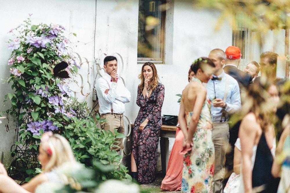 bohemian-emotional-wedding-nrw_1345
