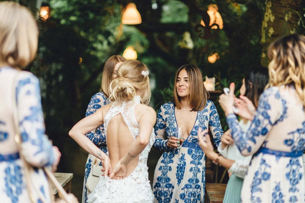 bohemian-emotional-wedding-nrw_1347