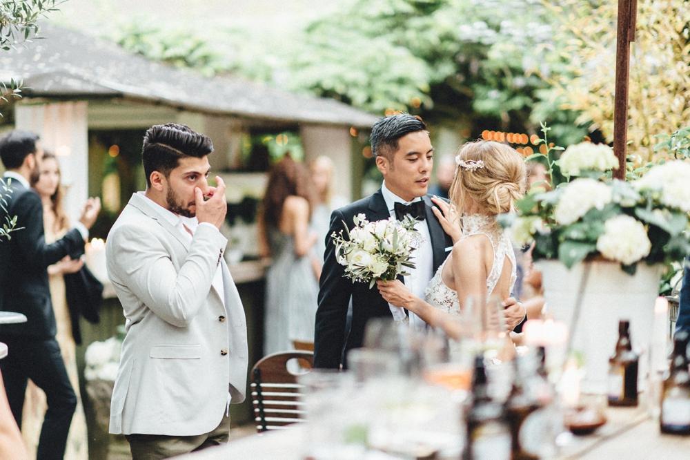 bohemian-emotional-wedding-nrw_1348
