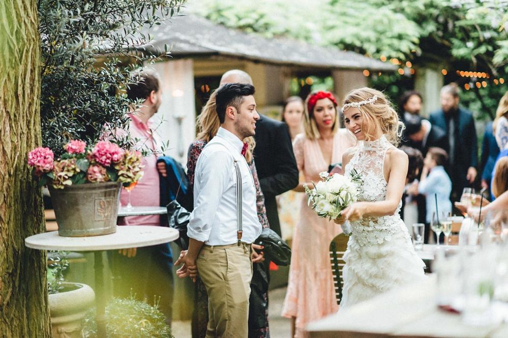 bohemian-emotional-wedding-nrw_1349
