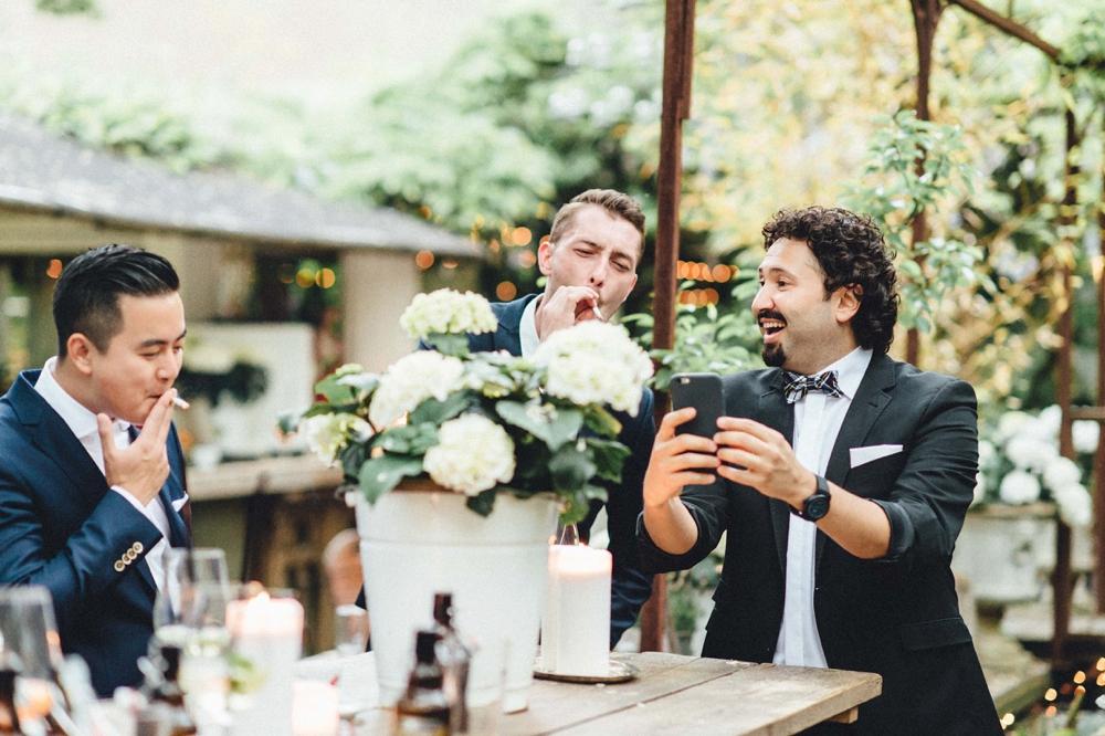 bohemian-emotional-wedding-nrw_1351