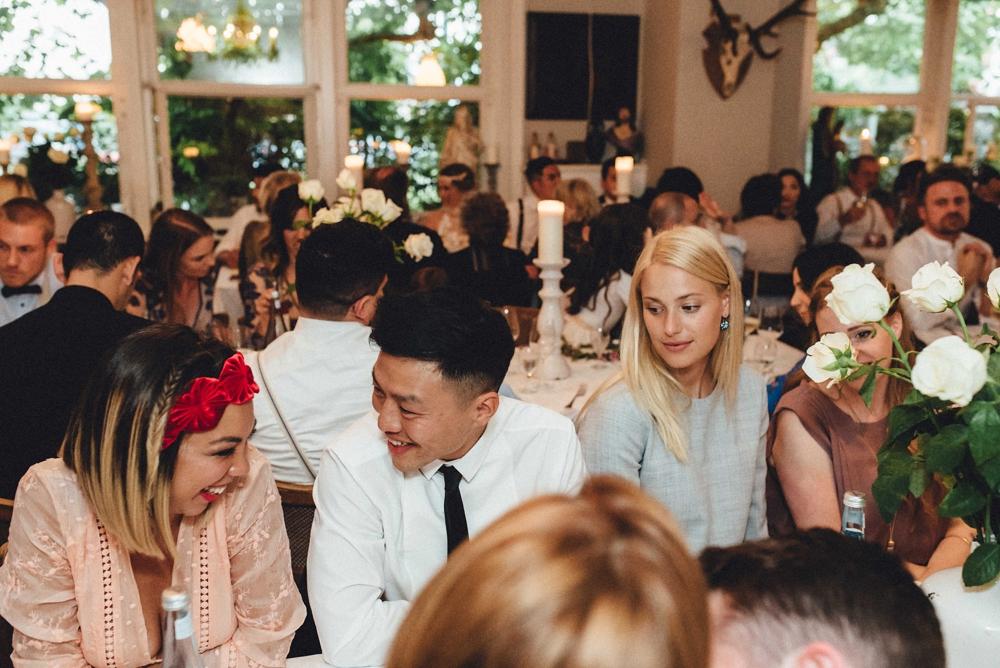 bohemian-emotional-wedding-nrw_1355