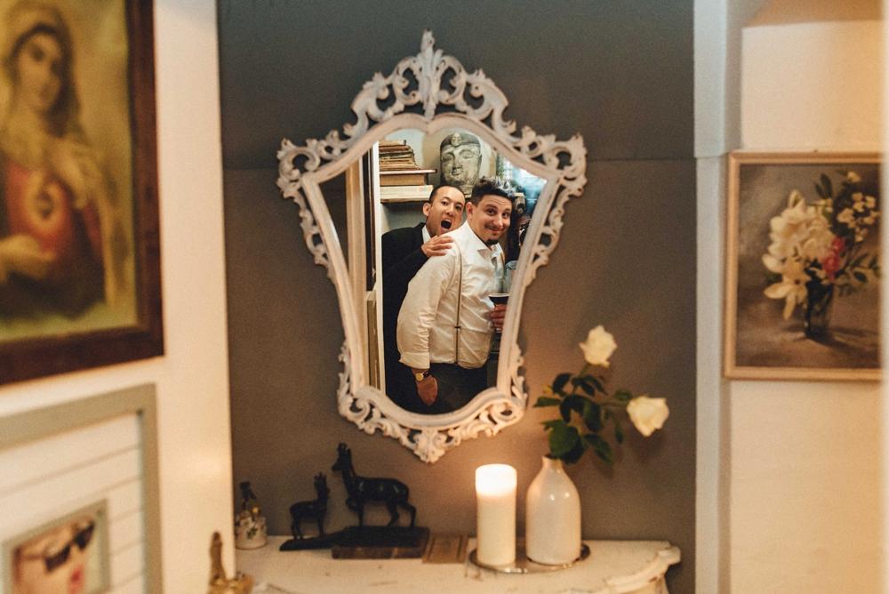 bohemian-emotional-wedding-nrw_1365